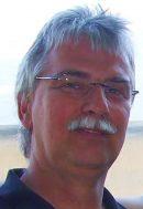 Jörg Bild 1 unbearbeitet